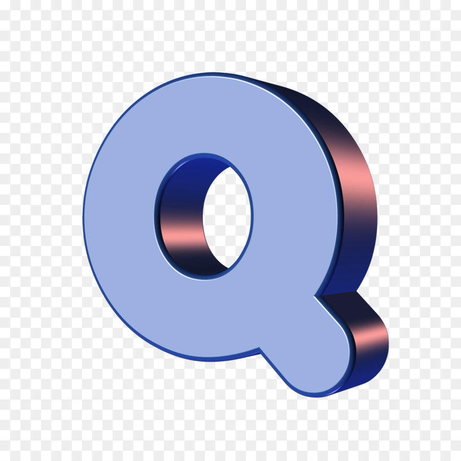 alphabet letter abjad alphabet o png download 1280 1280 free