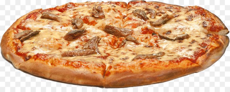 California Style Pizza Sicilian Lebanese Cuisine Mediterranean