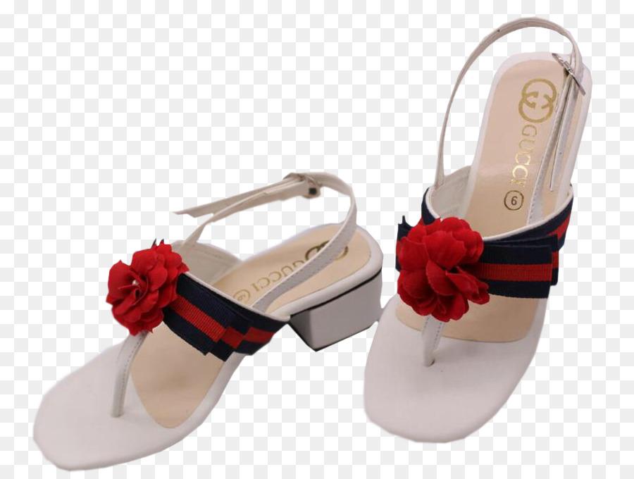 d83f039786f303 Flip-flops Clothing Accessories Handbag Costume jewelry - Gucci slides png  download - 848 677 - Free Transparent Flipflops png Download.