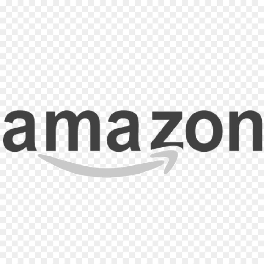 Amazon Com Afiliasi Pemasaran Promosi Iklan Diskon Dan Tunjangan