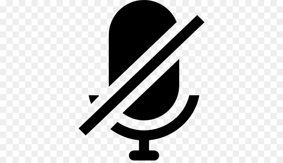Microphone Symbol Computer Icons Microphone Png Download 512512