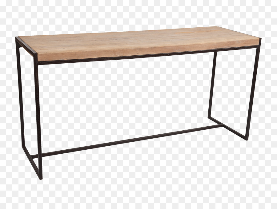 Table, Coffee Tables, Furniture PNG