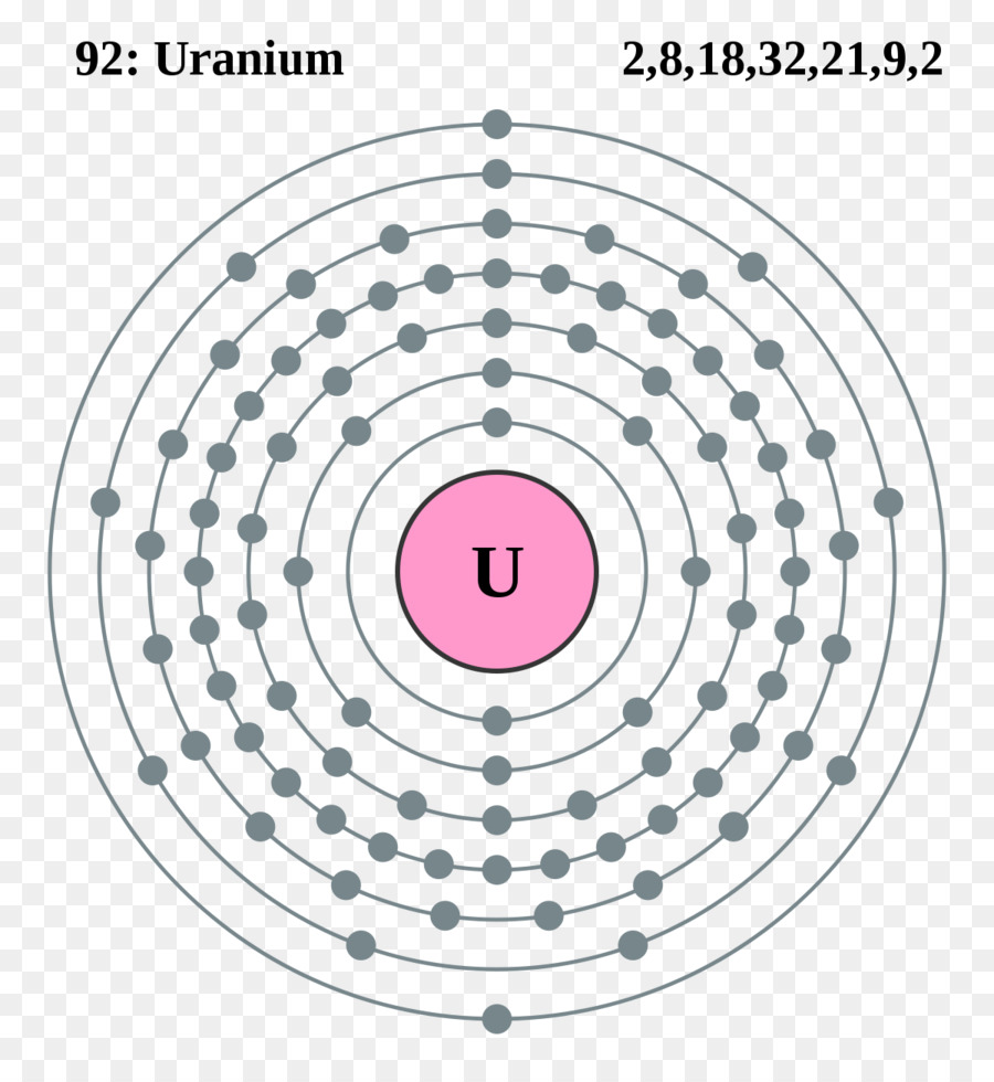 Atom lewis structure bohr model depleted uranium diagram symbol atom lewis structure bohr model depleted uranium diagram symbol ccuart Gallery