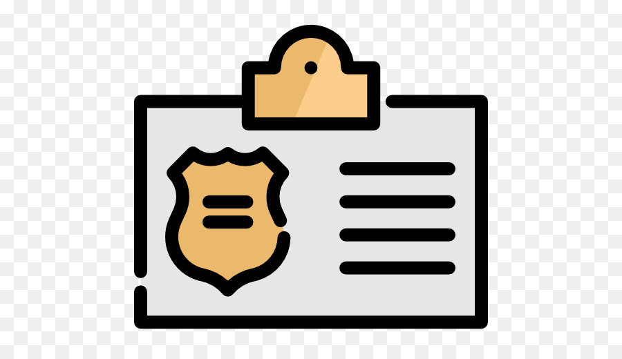 Security badge template images template design ideas for 2 125 x 1 6875 label template