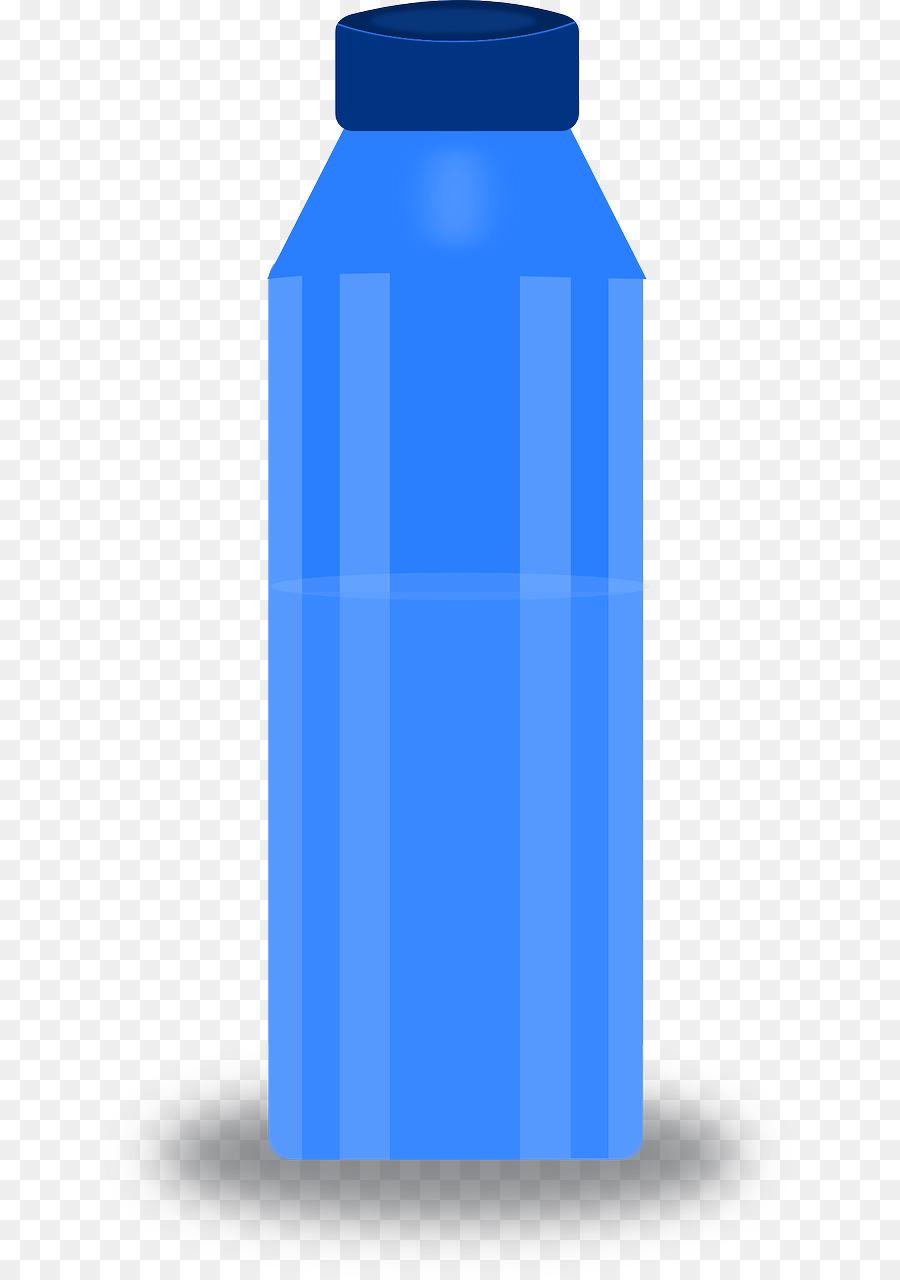 water bottles clip art water png download 699 1280 free rh kisspng com