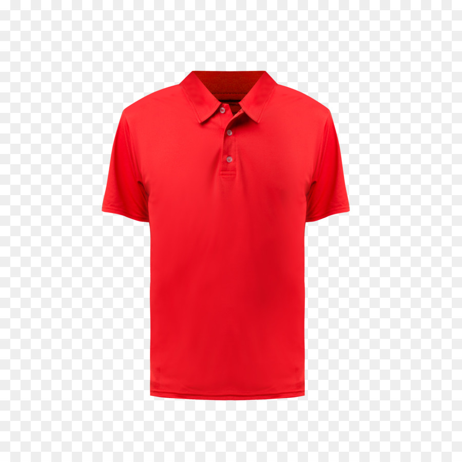 c5fcc3d7e6f T-shirt Polo shirt Lacoste Clothing Ralph Lauren Corporation - printed t  shirt red png download - 3535 3535 - Free Transparent Tshirt png Download.