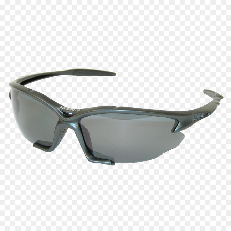 964de9230b Sunglasses T-shirt Oakley