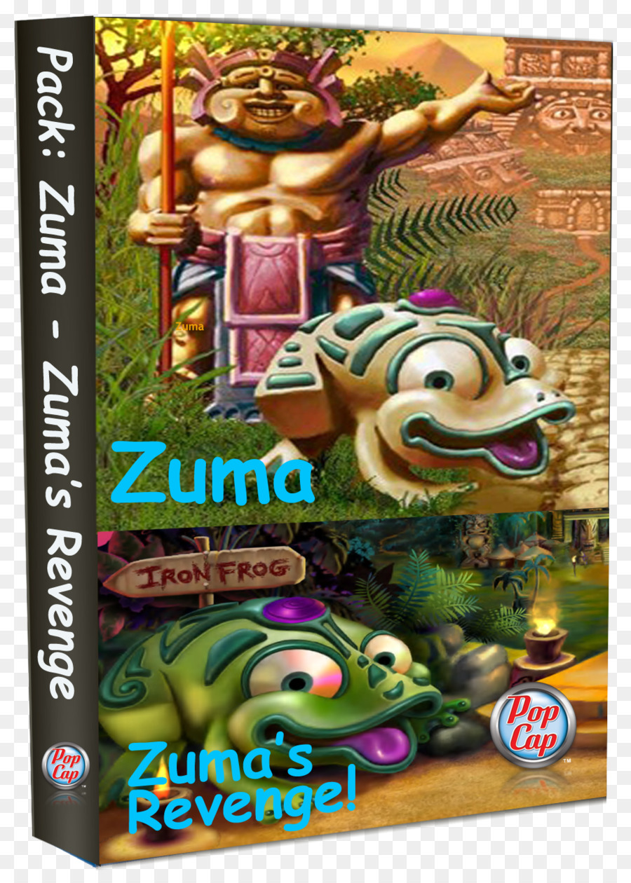 Monster zuma deluxe for android apk download.
