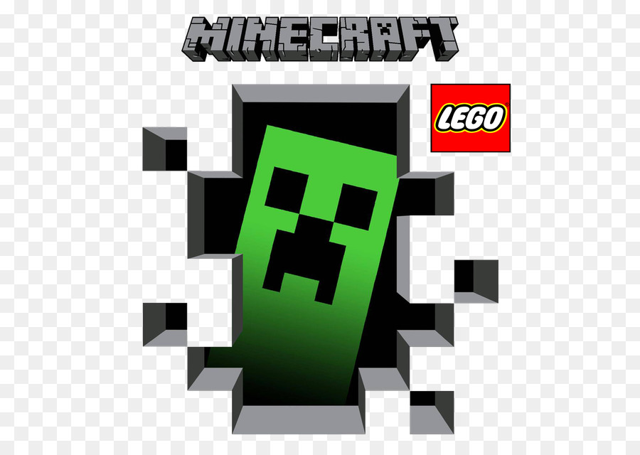 Minecraft Text png download - 554*640 - Free Transparent