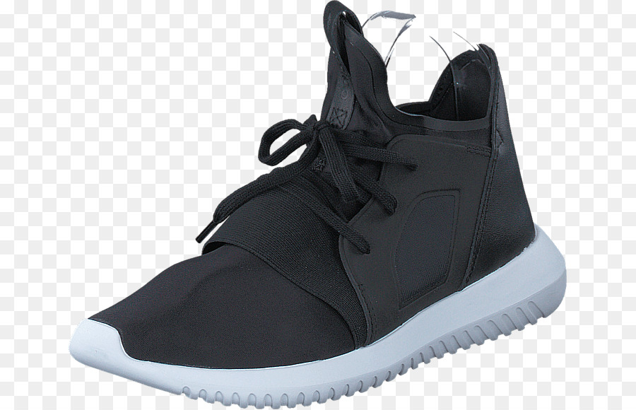 28c4ca7557dd Sneakers Shoe Adidas Originals Reebok - adidas png download - 705 579 - Free  Transparent Sneakers png Download.