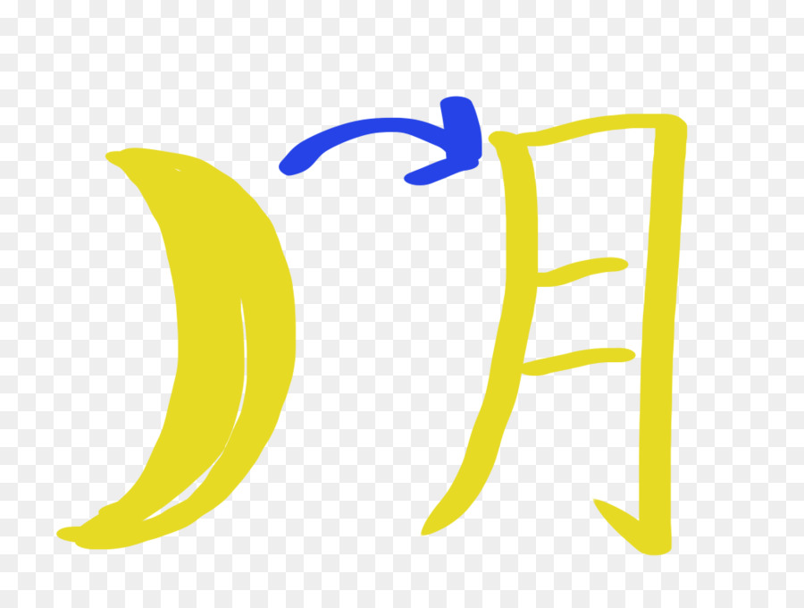 Chinese Characters Pinyin Chinese Alphabet Chinese Moon Png