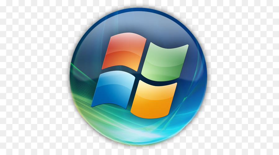 windows vista windows xp desktop wallpaper microsoft png download
