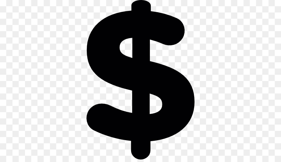 Dollar Sign United States Dollar Currency Symbol Money Dollar Png