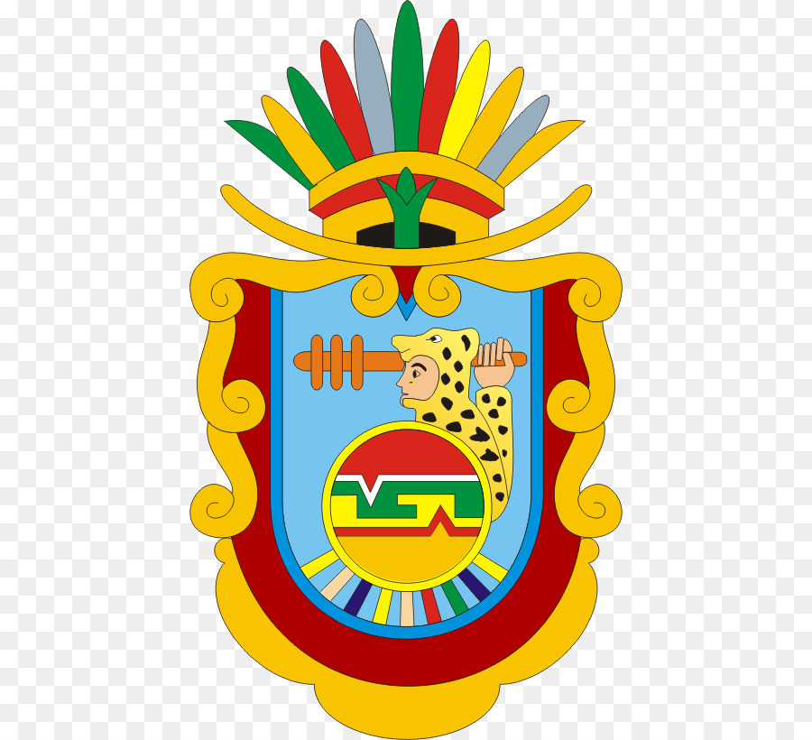 Guerrero Administrative Divisions Of Mexico Michoacn Flag Of Mexico