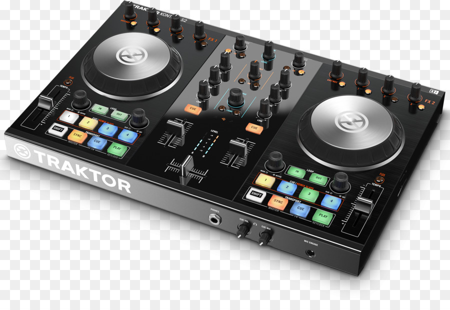 Dubstep mix using the traktor s2 (free download) youtube.