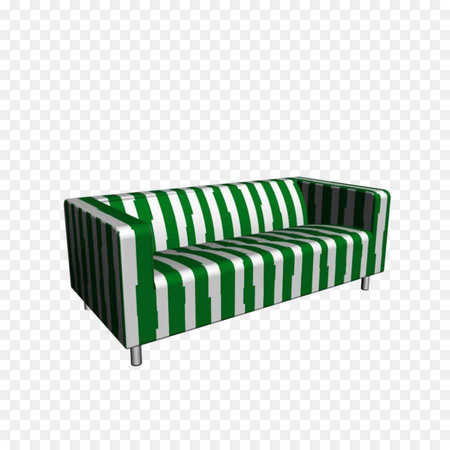 Klippan Sofá de los Muebles de IKEA Récamière - silla Formatos De ...