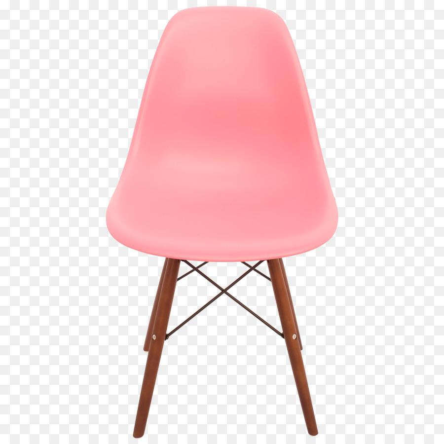 Modele 3107 Chaise Tour Eiffel En Plastique Tulipe
