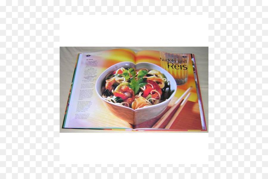 Salade De Pates A Base De Nouilles Chinoises Plat Recette Mie