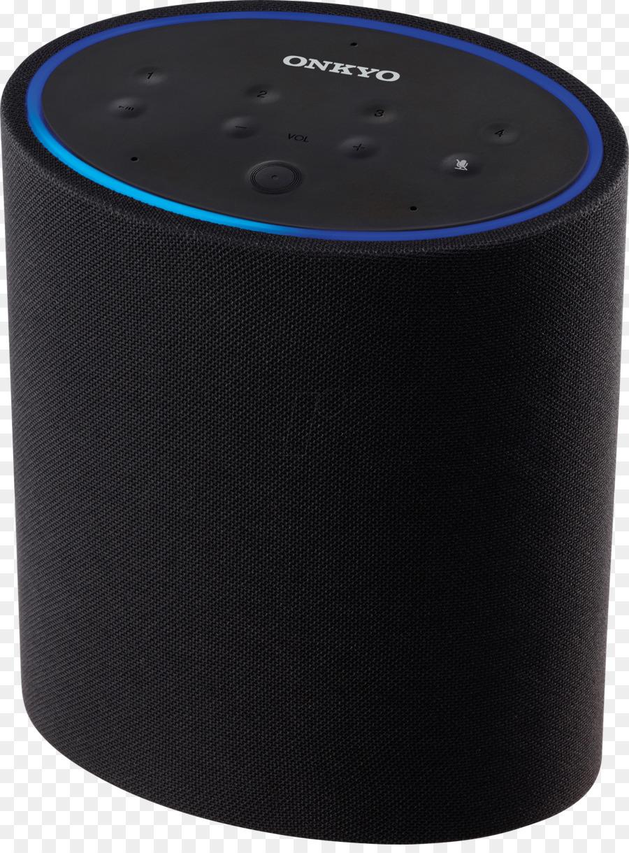 Amazon Echo Smart Speaker Onkyo G3 Loudspeaker Surround Sound Wiring Diagram Free Download