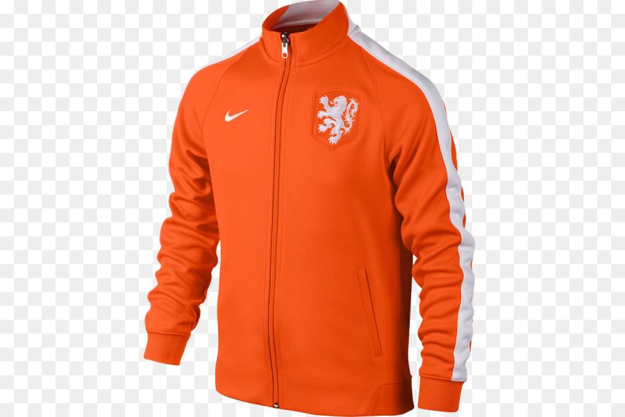 Pays Veste Hoodie De Équipe Shirt Nationale Bas Football T R8Fw8q6d