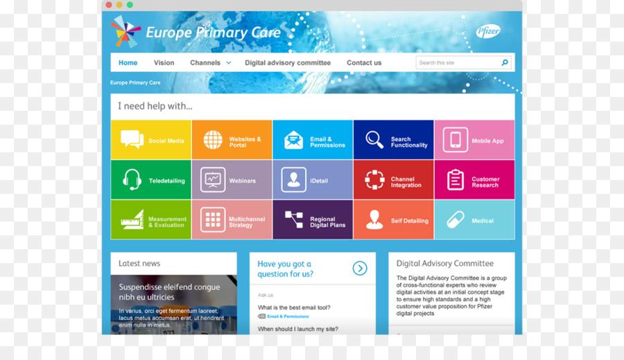 responsive web design microsoft sharepoint designer intranet