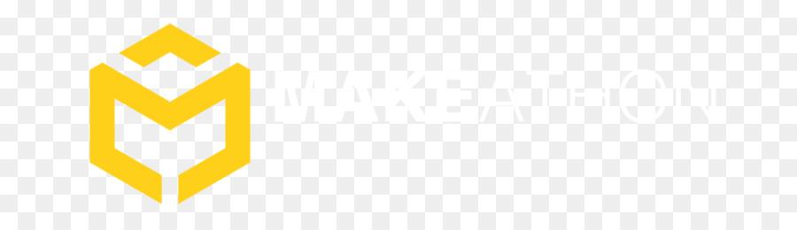 Logo Marca Da Linha De Fundo Do Ambiente De Trabalho Linha