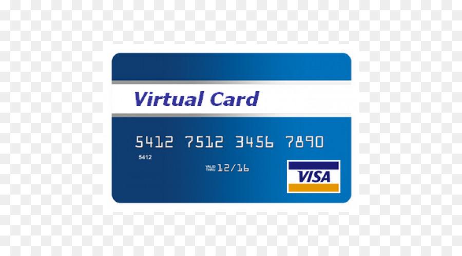 Ec Karte Kartennummer.Zahlung Per Kreditkarte Kartennummer Paypal Gespeichert Wert Karte
