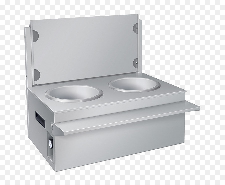 Bathroom Sink - Kitchen Equipment png download - 737*737 - Free ...