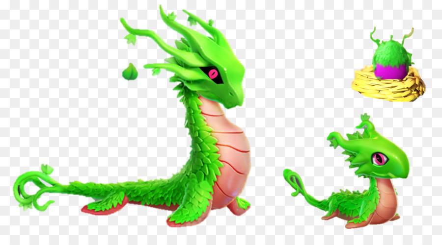 Dragon Background png download - 1024*564 - Free Transparent