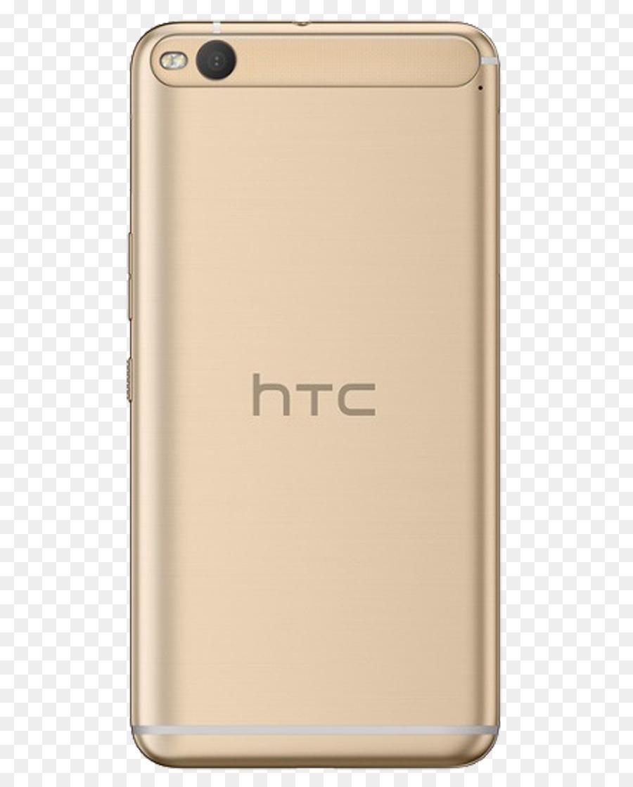 HTC One A9 HTC One X9 Dual 32GB 4G LTE Grey Unlocked Dual