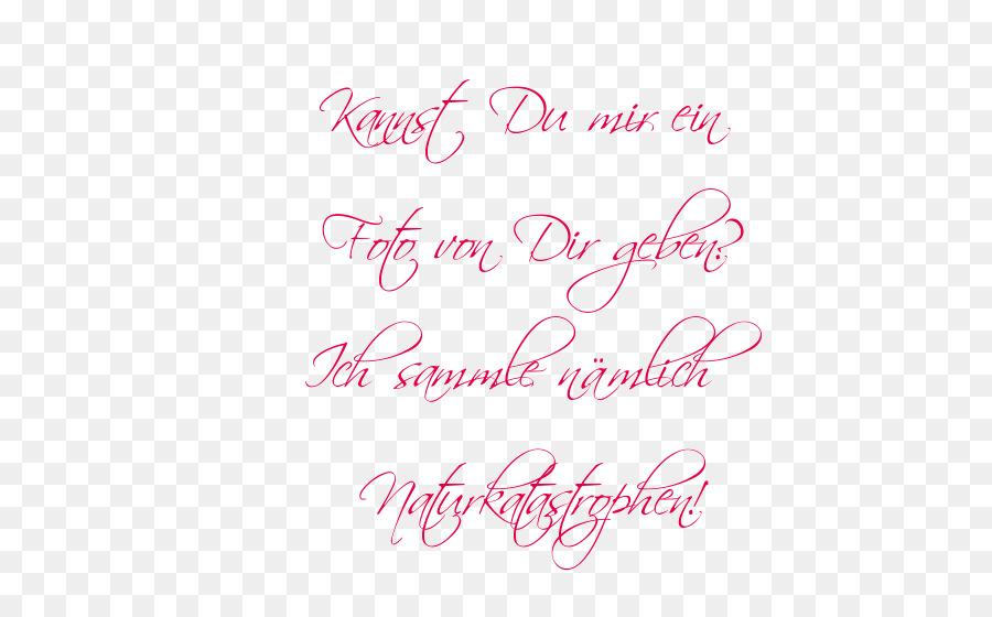 Quotation Saying Furniture Text Starke Sprüche   treffende Zitate