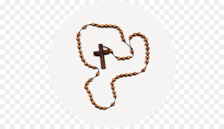Liturgical Year Liturgy Prayer Missal Catholicism Liturgical Year