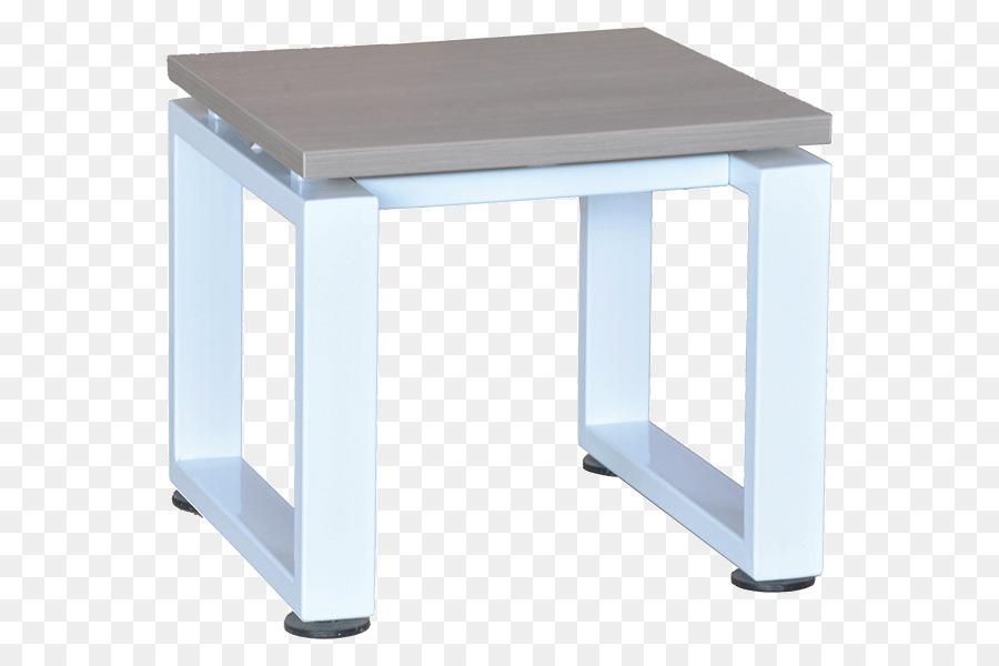 Secrétaire de bureau table de la salle de résine de mélamine table