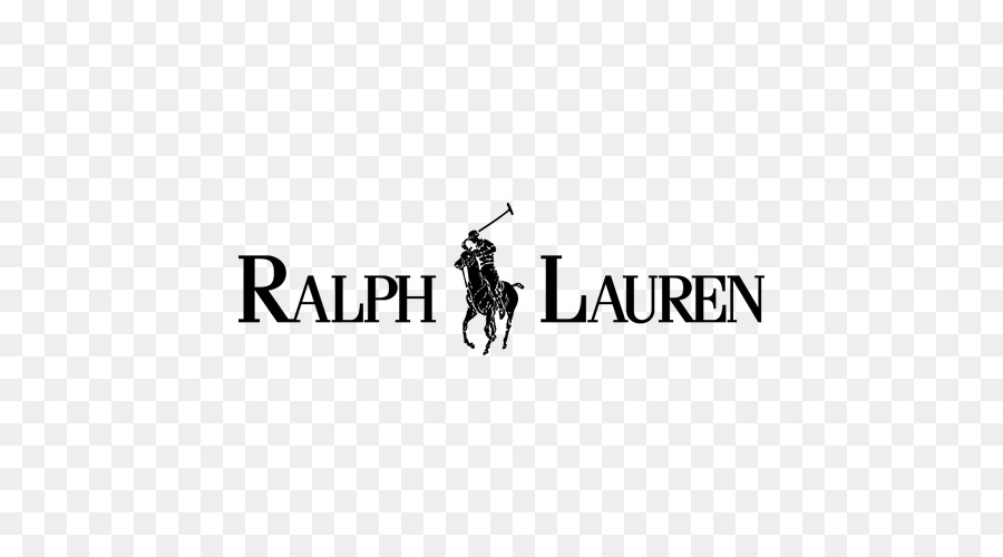 ralph lauren the not so evil corporation Abstract ralph lauren corporation  more about essay financial analysis for fedex corporation  see no evil review essay.
