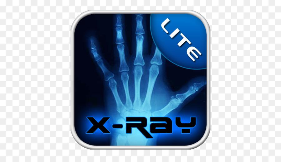 Kamera X Ray Scanner Simulierten Djmax Ray Link Kostenlose Coole