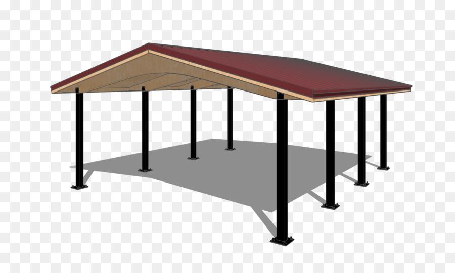 Tabla techo a dos aguas, Canopy Arco - tabla Formatos De Archivo De ...