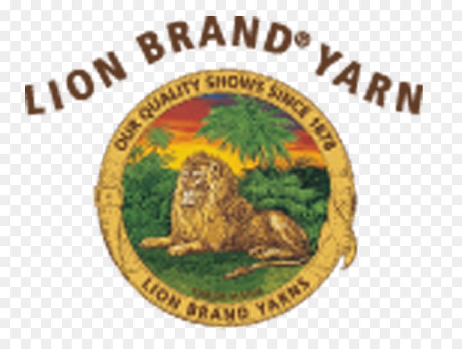 Lion Brand Yarn Wool Knitting Pattern Yarn Png Download 1014762