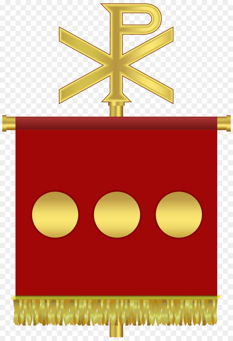 Western Roman Empire Ancient Rome Byzantine Empire Pax Romana Flag