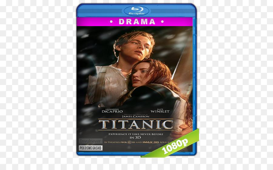 titanic 1080p movie blog logos