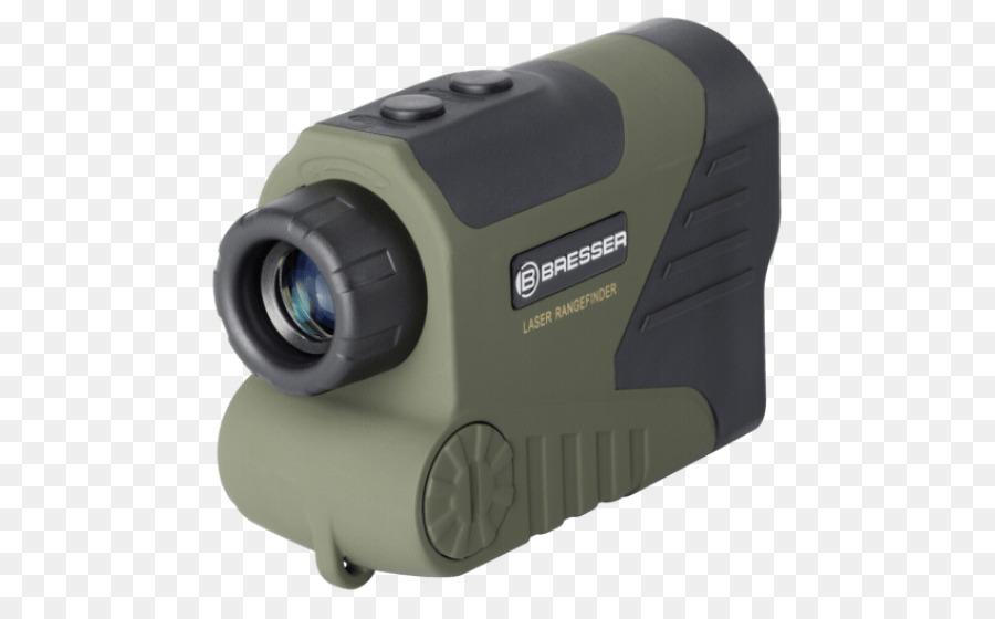 Fernglas Mit Entfernungsmesser Funktion : Entfernungsmesser monokular fernglas mit laser