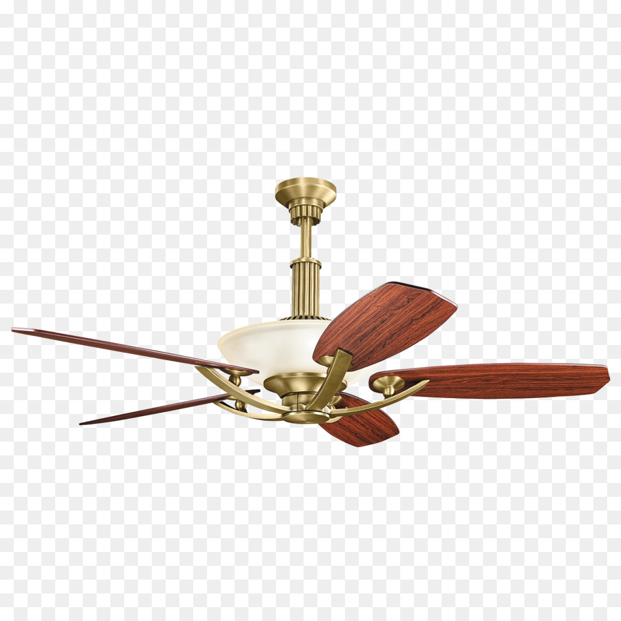 Ceiling fans blade energy star fan png download 12001200 free ceiling fans blade energy star fan aloadofball Images