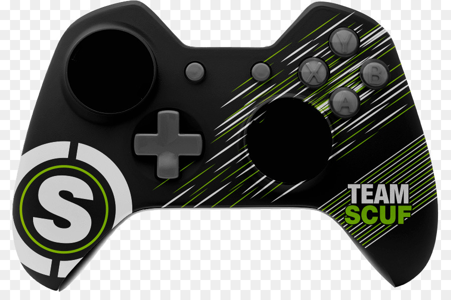 xbox 360 game controllers fortnite joystick playerunknown s battlegrounds joystick png download 853 584 free transparent xbox 360 png download - fortnite xbox 360 download free