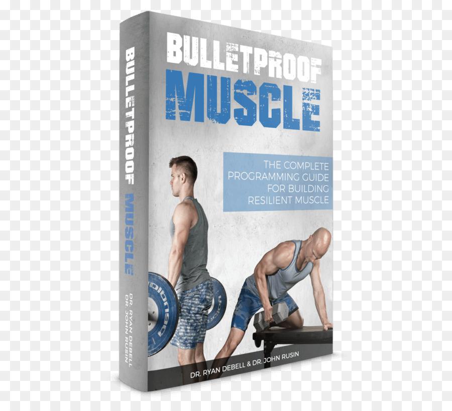 Anatomía de Ejercicio de entrenamiento de Peso Muscular-up - otros ...