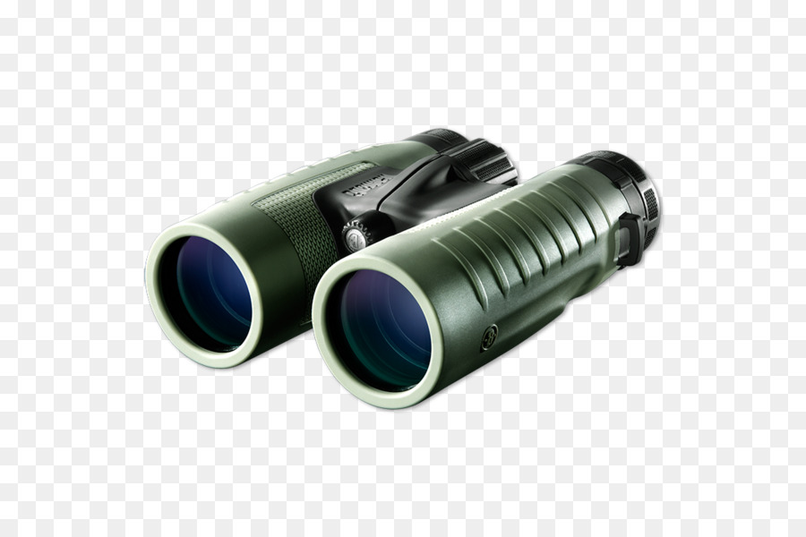 Fernglas dach prisma bushnell corporation monokular bushnell outdoor