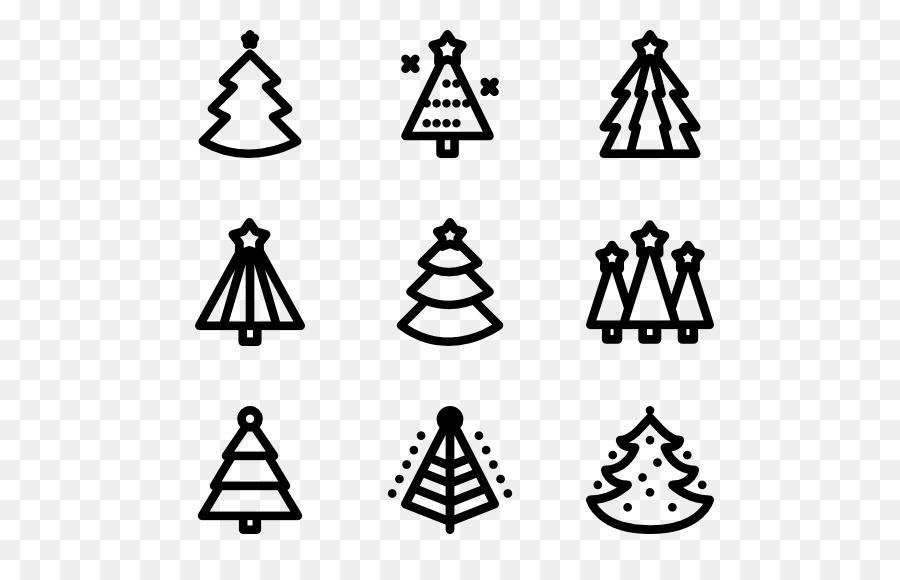 Symbol Weihnachtsbaum.Weihnachten Baum Computer Symbole Symbol Weihnachtsbaum Png