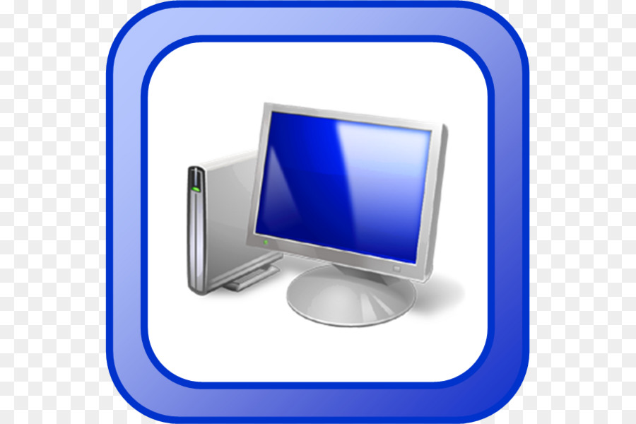 System Restore Technology png download - 601*600 - Free Transparent