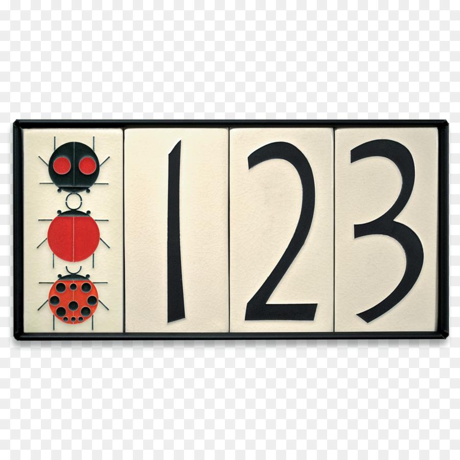 Rectángulo Son - número de fotograma Formatos De Archivo De Imagen ...