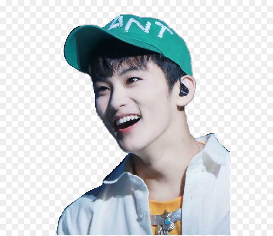 Mark Lee NCT SM Rookies S.M. Entertainment K-pop