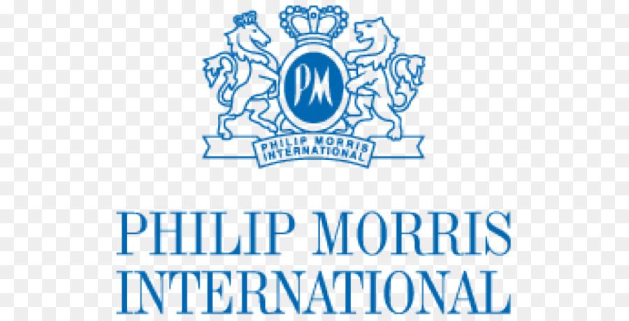 Philip Morris International Business Pmftc Verit Logo Philip