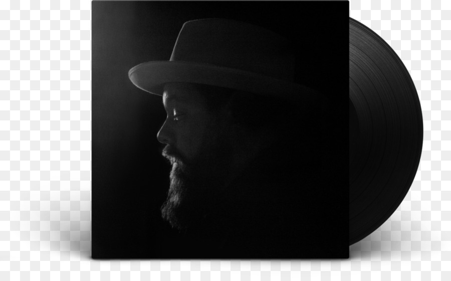 Nathaniel Rateliff & The Night Sweats Album Tearing at the